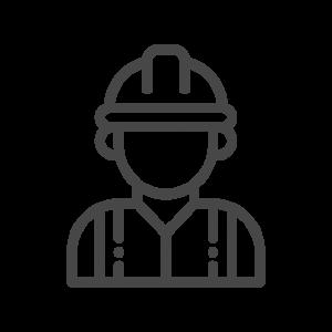 icone - wolfhacker - engenharia