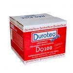 DUROTEQ-Dq-100.jpg